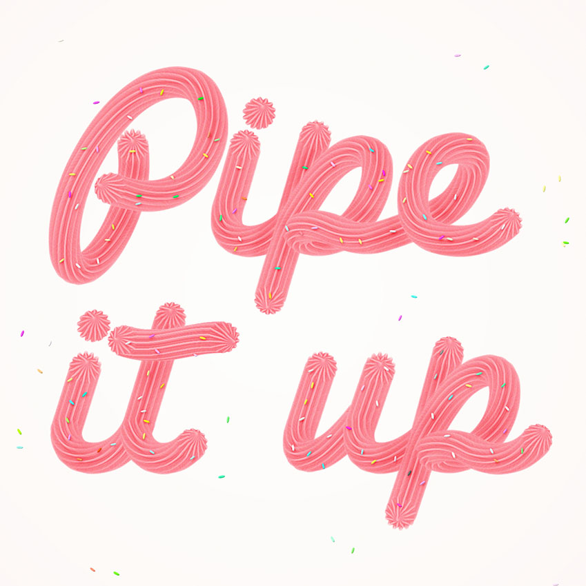 Pipe Effect