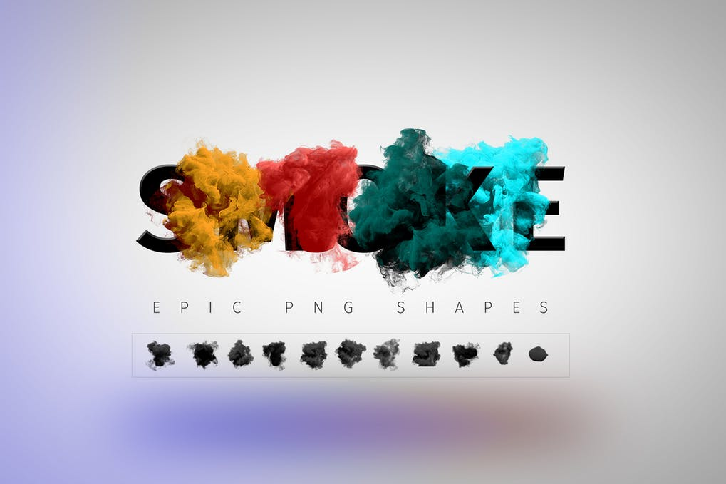 300+ Amazing Free Photoshop Text Styles and Effects - PixelPapa com