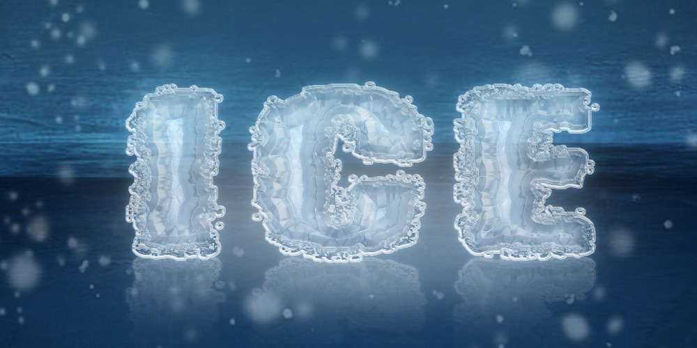 https://www.creativebin.com/freebies/free-download-text-effects/ice-text-effect-psd