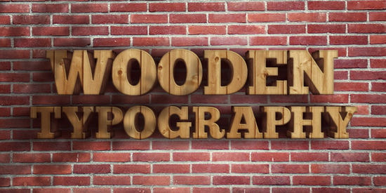 http://www.denisdesigns.com/blog/2012/04/create-a-realistic-wooden-3d-text-image/