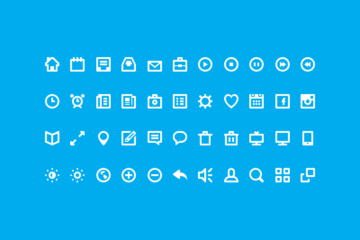 Download Free 44 Hi-Quality PSD Icons