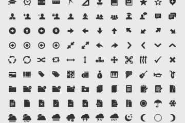 Free PNG Icons - Download Now!