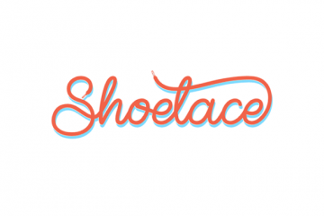Free Download Shoelace CSS Starter Kit